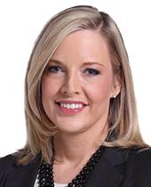 Nicole L. Garton